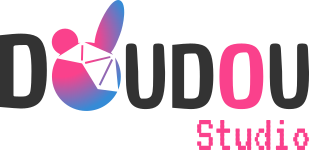 Doudou Studio